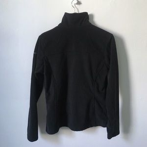 Columbia Jackets & Coats - Columbia | Elon University full zip fleece | M